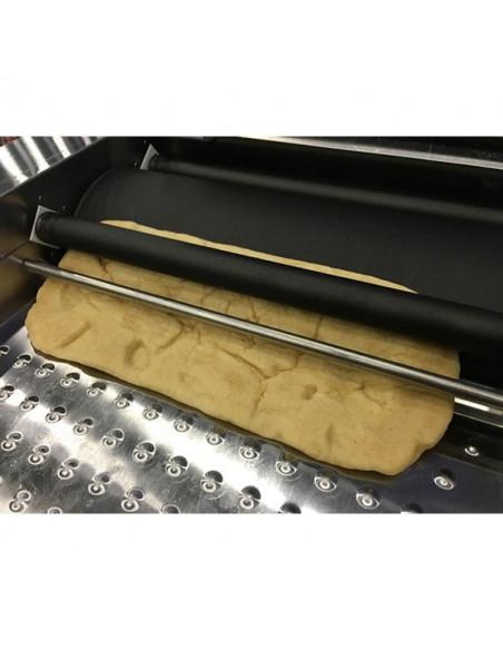 Star RTW14E Rolling Tortilla and flat bread Warmer