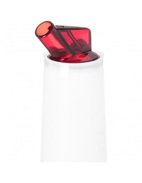 مجموعة الحفظ والتقديم PS601N00 الكاملة متوفرة بتشكيلة من الألوان وبسعة 1 لتر من كارلايل