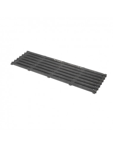 APW 3103800 Grill Grate