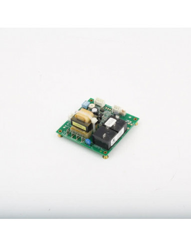 APW 1481700 ELECTRONIC THERMOSTAT