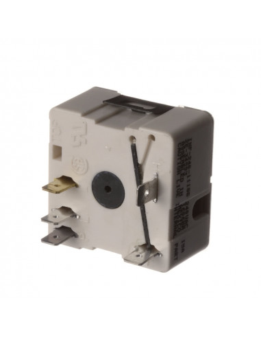 Wells 2E-34593 INFINITE SWITCH 240V