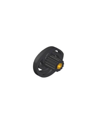 Zumex S3310480-00 MX GEAR LEVY