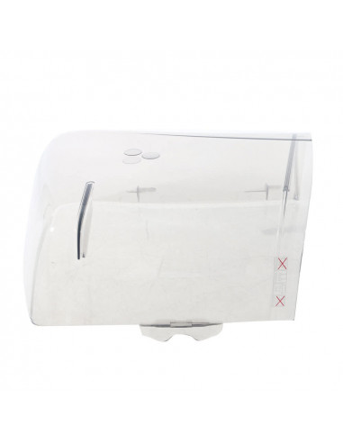 Zumex S3310060-00 MX FRONTAL COVER