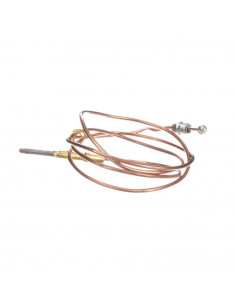Southbend 1182565 THERMOCOUPLE 48-INCH