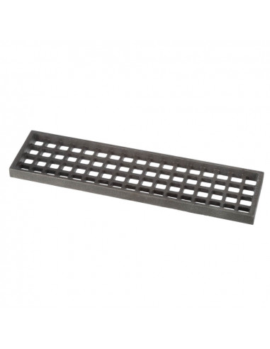 Southbend 1172777 CHARBROILER GRATE