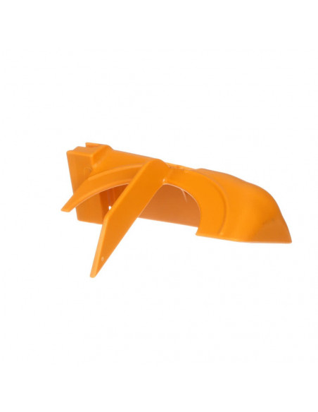 Zumex S3300010-02 RIGHT PEEL EJECTOR