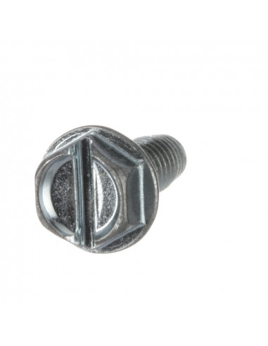 Vulcan SD-034-62 SELF TAPPING SCREW