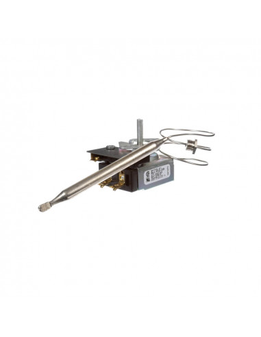 Wells 2T-30133 THERMOSTAT CONTROL
