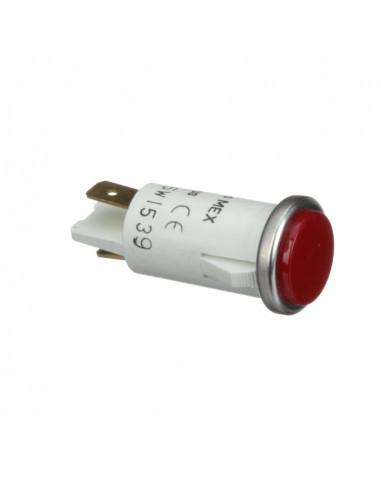 Wells 2J-31157 RED LIGHT SIGNAL