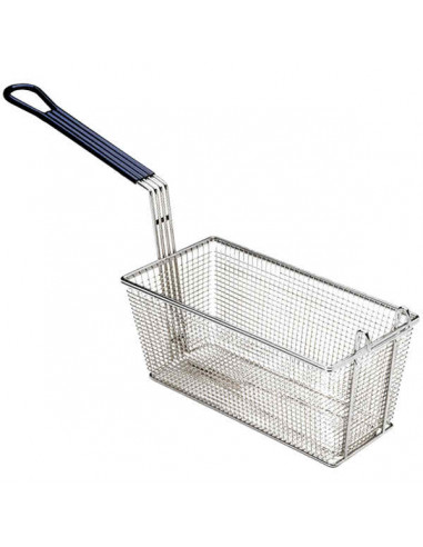 PITCO P6072145 FRYER BASKET
