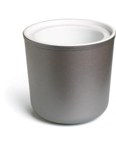 وعاء CM10302 كولد كروك معزول حراريًا بسعة 2 لتر من كارلايل
