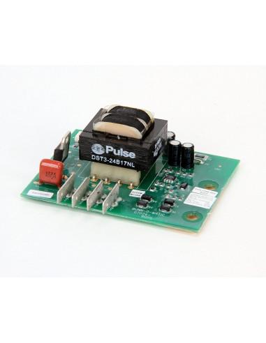 BUNN O MATIC 07074.1028 WATER LEVEL CONTROL BOARD 230V