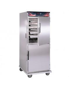 (H-137-SUA-20240) دولاب لتسخين وحفظ الطعام