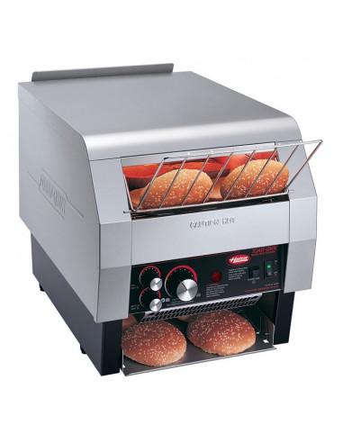 محمصة الخبز  TQ-800H توست كويك تعمل بالسير من هاتكو