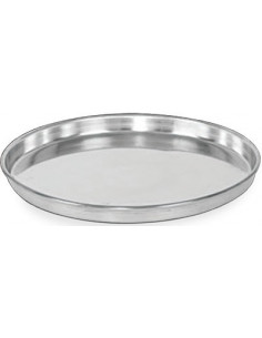 Kapp Aluminium Pizza baking tray