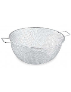 Stainless Steel Stainer for Pot