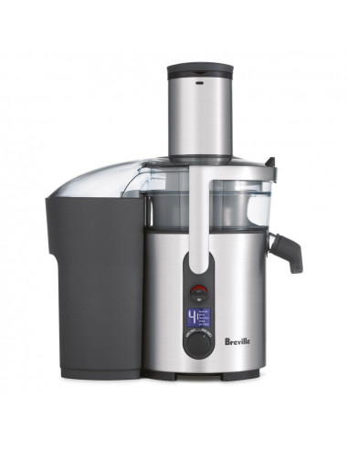 Breville BJE820 The Froojie Fountain pro