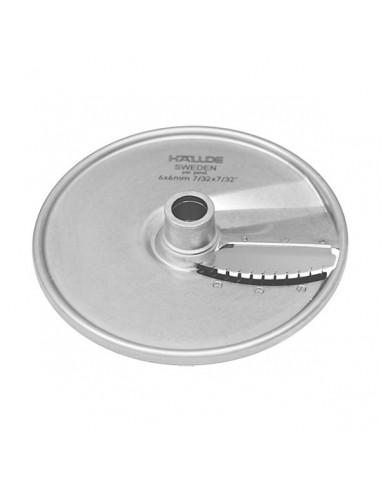 HALLDE Slicer 63056 4mm Compatible with RG-350 , RG-400i