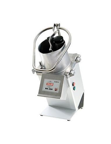 هالدي RG-350 - آلة تحضير الخضروات