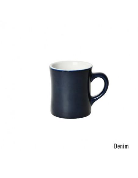 Starsky Mug 6x 250ml (Set of 6)