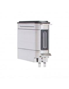 Grindmaster 3 Gallon Iced Tea Dispenser