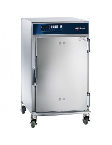 Alto Shaam 1000-TH/III Cook and Hold Oven with Deluxe Controls