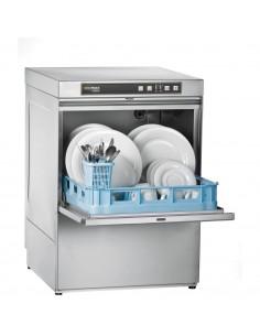 Hobart Ecomax F504S-B32 Undercounter Dishwasher