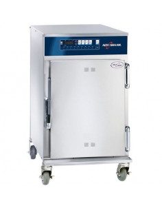 (500-TH/III) فرن  بدرجة حرارة منخفضة يعمل بتحكم ذاتي