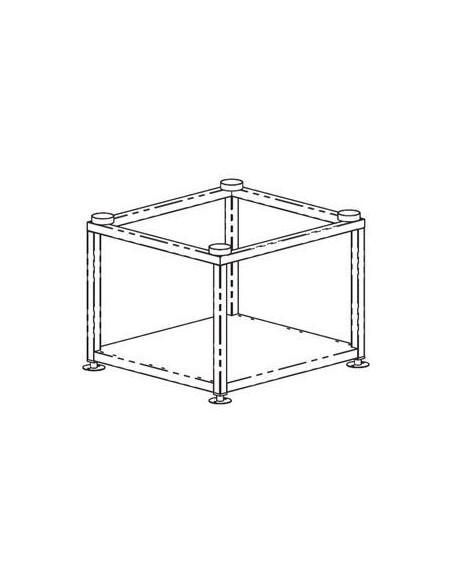 (5016088) قاعدة لحمل الأفران