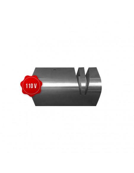 (390-110V) مسن لسن السكاكين