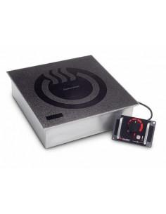 (MCD3000) قاعدة حرارية