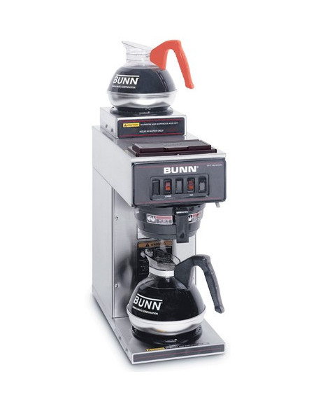 (VP17A-2) محضرة القهوة بسخانين