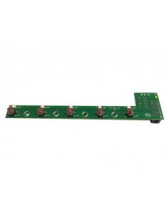 Nuova Simonelli 04900738 CIRCUIT BOARD APPIA II 2-3GR