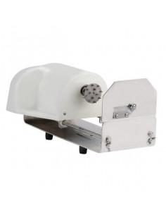 NEMCO 55150B-R PowerKut Ribbon Fry Cutter