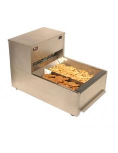 وعاء للحفاظ على درجة حرارة الطعام المقلي (CNH18)