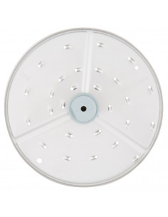 Robot Coupe 27577 Grating Disc