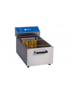 (CCC-20) آلة طهي الذرة