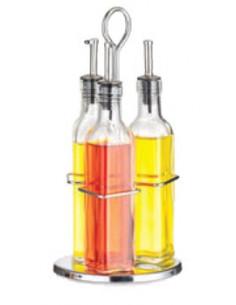 KAPP Oil&Vinegar Stand