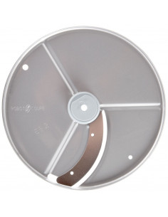 Robot Coupe 27555 Slicing Disc