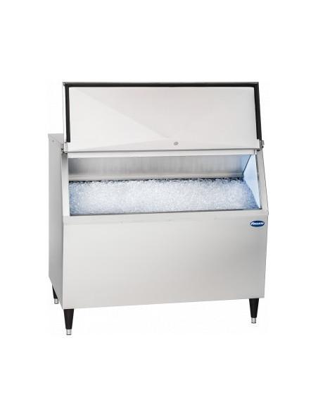 Follett E-950-48 Ice Bin
