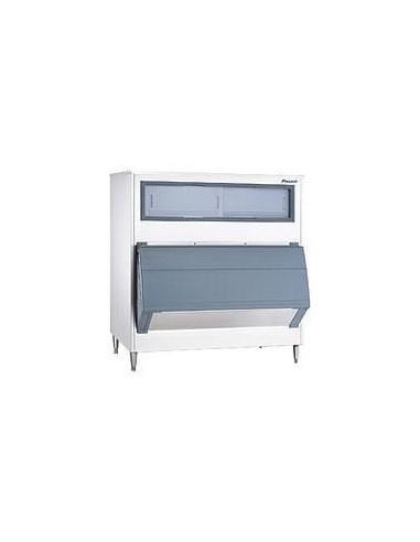 (E-SG1300-49D)   وعاء حفظ الثلج