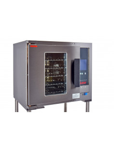 Lang ECOH-PT  Electric Half-Size Convection Oven