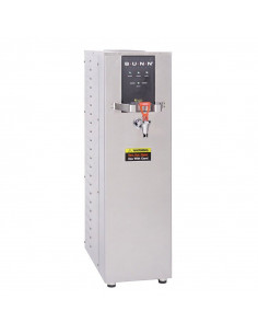 Bunn-O-Matic H10X Hot Water Dispenser