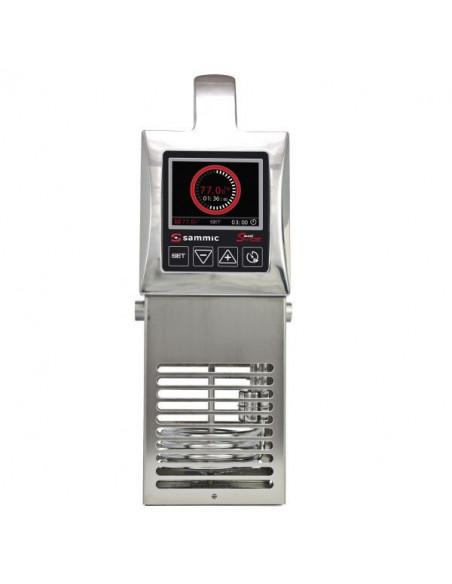 (SmartVide8) مسخن المياة المتنقل من ساميك