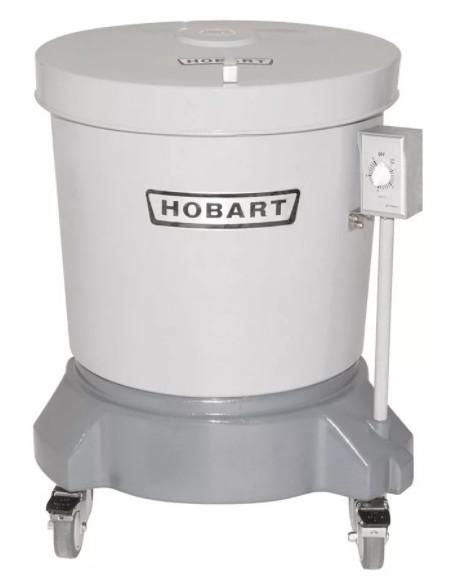 Hobart SDPS-12 Salad Dryer