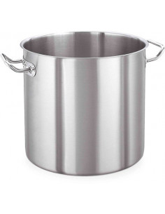 وعاء طهي الطعام كبير الحجم